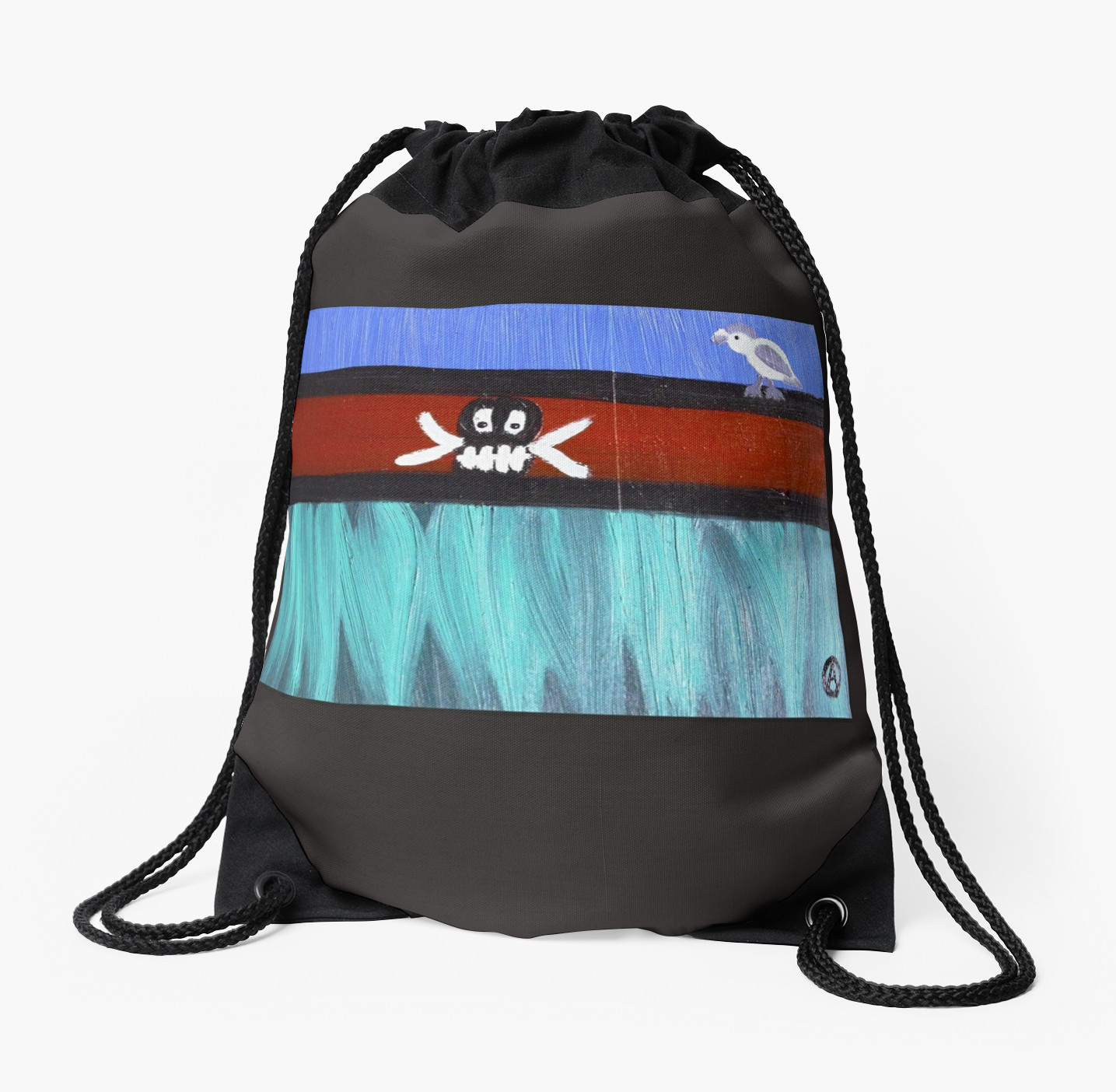 drawstring_bag,x1404-bg,f8f8f8.u2