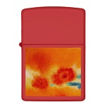 zarathustras_flowers_art_by_jutta_gabriel_zippo_lighter 5