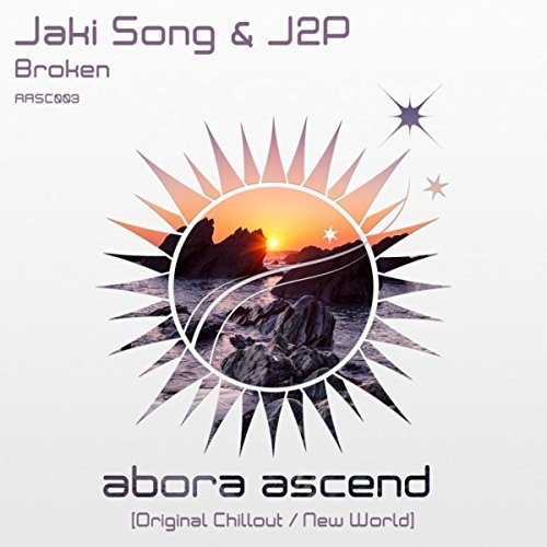 Jaki song abora ascent