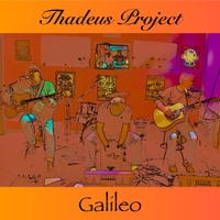 thadeusproject9